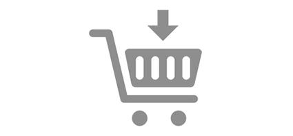 Aziende<br>e-commerce
