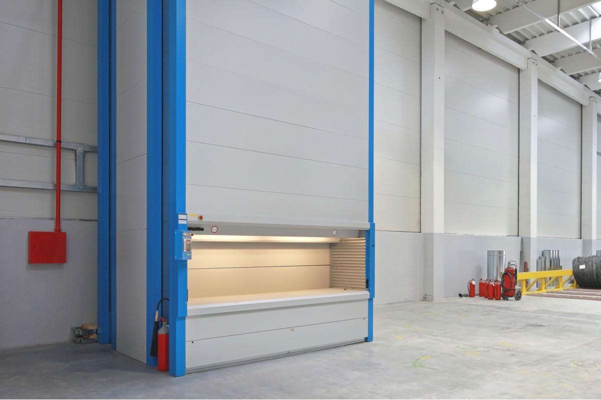 magazzino-verticale-automatico